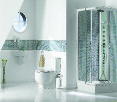 Bathroom Anywhere put a bathroom anywhere in your house - bathroom design