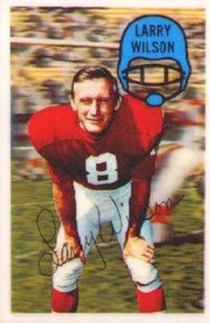 Arizona Cardinals, Nfl, Baseball Cards, Sports, Fictional Characters, Vintage, Hs Sports, Vintage Comics, Fantasy Characters