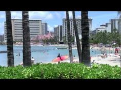 HAWAII OVERVIEW | First Visit Recommendations | Produced by Jim Albritton | The Hawaiian Islands are the dream destination for millions around the world. From Honolulu's world-famous Waikiki Beach to the Big Island's active volcanoes, they offer breath-taking beauty, from seashore to mountain top and seemingly everywhere in between. Most tourists find it hard to leave Hawaii, and for some, the vacation never ends. | http://newsocracy.tv