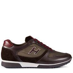 Spikeless Golf Shoes, Men's Shoes, Shoe Boots, Dress Shoes, Shoes Men, Leather Sneakers, Leather Men, Men's Sneakers, Baskets En Cuir