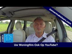 http://www.zomermakelaars.com U wilt uw woning ook hoog in de zoekmachines? Bekijk dan deze videoclip. Meer video's op http://www.zomermakelaars.com