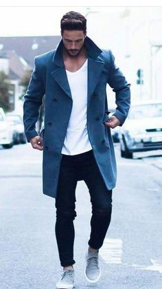 37 Business casual winter outfit for men in the office business casual manner winteroutfit mens fashion Women Cool Winter, Winter Wear, Casual Winter, Mens Winter, Chic Office Outfit, Office Outfits, Casual Office, Men Office, Outfits Casual