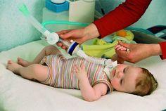 Icu Nursing, Pediatric Nursing, Walton Family, End Of Life, Health Department, Two Year Olds, Home Health, Adult Children, Pediatrics