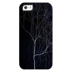 Electrical Storm - iPhone 7 Case, iPhone 7 Plus Case, iPhone 7 Cover,... ($35) ❤ liked on Polyvore featuring accessories, tech accessories, iphone case, apple iphone case, iphone cover case and iphone cases
