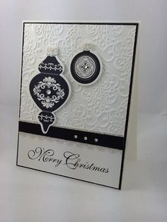 Christmas 2012 by nancitay - Cards and Paper Crafts at Splitcoaststampers