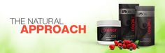 Natural supplements for weight loss, energy and sleep!! Gluten-free, casein-free, non-GMO.