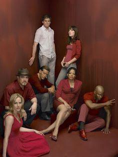 Zeman Celeb Legs: Lauren Velez's Legs Gallery | Lauren Velez or Lauren Vélez (born November 2, 1964) is an American actress known for Dexter, New York Undercover, Oz and Ugly Betty.
