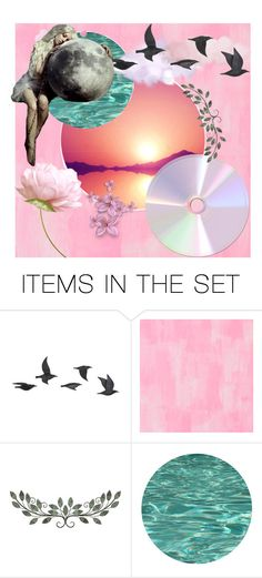 """Untitled #62"" by mldyasa on Polyvore featuring art"
