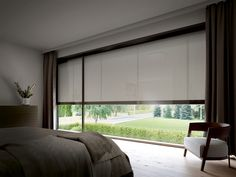 7 Sublime Tricks: Blinds For Windows Office rustic wooden blinds.Ikea Blinds No Sew bedroom blinds apartment therapy.Blinds Curtain How To Make. Patio Blinds, Diy Blinds, Outdoor Blinds, Bamboo Blinds, Fabric Blinds, Curtains With Blinds, Hang Curtains, Privacy Blinds, Blinds Ideas