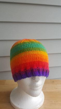 Check out this item in my Etsy shop https://www.etsy.com/listing/558115130/knit-womans-beanie-knit-hat-winter-hat