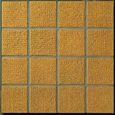 Unusual 12 Ceiling Tile Tiny 1200 X 1200 Floor Tiles Rectangular 12X12 Interlocking Ceiling Tiles 1950S Floor Tiles Young 20X20 Ceramic Tile Soft4 X 4 Ceiling Tiles Setto 6  Orimono 3x3 Fabric Textured Ceramic Tile In Verde ..