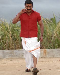 Telugu Hero, Surya Actor, Vijay Actor, Background Images Hd, Actor Photo, Cute Actors, Pre Wedding Photoshoot, Movie Collection, Police Officer