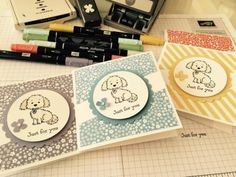 he Bella & Friends Stamp Set will be in the NEW Stampin' Up! Catalog - See more at: http://mychicnscratch.com/2016/04/update-to-the-retirement-list.html#sthash.kIBg3vZW.dpuf