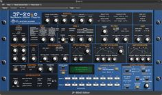JP-80x0 AudioUnit & VSTi for MAC and PC updated to v2.0.3 on http://www.mysteryislands-music.com/jp-80x0-audiounit-vsti-for-mac-and-pc-updated-to-v2-0-3/