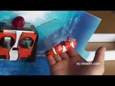 EC-HOBBY.COM, rc mini submarine, Micro toy submarine, radio controlled model submarine, rc boat - http://remotecontrolhq.risingflowmedia.net/ec-hobby-com-rc-mini-submarine-micro-toy-submarine-radio-controlled-model-submarine-rc-boat/