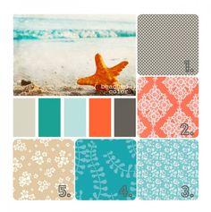 Google Image Result for http://thirtyhandmadedays.com/wp-content/uploads/2012/03/30days-Fabric-Color-Inspiration-1-Fabric-Choices-650x653.jpg