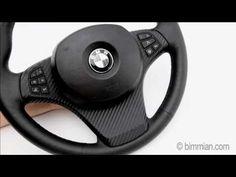 Bimmian.com 3M DI-NOC - Carbon Fiber Wrap - YouTube Bmw 335xi, Bmw X3, Carbon Fiber Wrap, Design Ideas, Vehicles, Youtube, Car, Youtubers, Youtube Movies