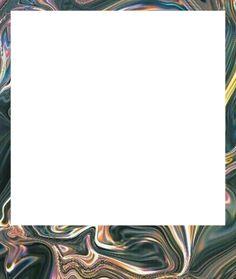 Polaroid Overlays Like Or Reblog If Using x