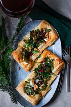 Recipes Appetizers And Snacks, Raw Food Recipes, I Want Food, Good Food, Yummy Food, Xmas Food, Fabulous Foods, Food For Thought, Food Inspiration
