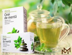 #natural #fitness #loss #peppermint #tea #detox #detoxtea #mint #teatime #flower #love #order #ordernow #amazon #amazonprime #triedit #tasty #alevia Peppermint Tea, Weight Loss Drinks, Detox Tea, Tea Time, Ale, Tasty, Amazon, Flower, Natural