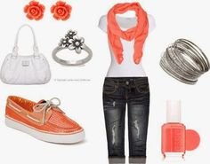spring Clothes For teen girls 2014 2015 Check our selection  UGG articles in our shop!