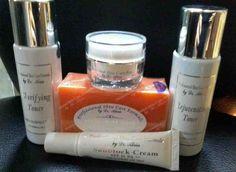 Rejuvenating Set Professional Skin Care Formula,Dr Alvin Original w/Clarifying Glycolic Acid, Perfume Bottles, Skin Care, The Originals, Ebay, Healthy, Skin Treatments, Asian Skincare, Skincare