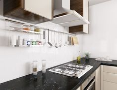 Not sure if natural or engineered stone countertops are the best choice for your remodel? Our comparison examines the pros and cons of each type.