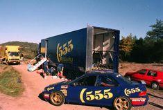 Subaru Impreza Wrc, Wrx Sti, Service Car, Rally Car, Courses, Diorama, Cars And Motorcycles, Motors, Race Cars