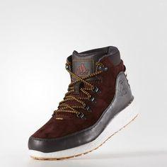 huge discount b6fc6 0fdde adidas - D Rose Lakeshore Boost 2 Baloncesto, Adidas Hombre, Zapatos Adidas  Boost Running