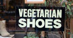 Vegan shoes… per tutte le occasioni!  menzionata da Stilefemminile.it per la scelte in fatto di scarpe ecologiche perfette per vegetariane e vegane :) #shoes #eco #scarpe #vegan #vegetarian #ecofashion