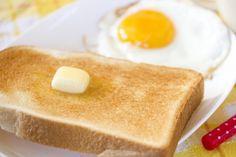 一人暮らしの味方! 「食パン」をまとめ買いして保存・美味しく食べる方法 [T-SITE]