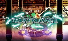 RPG Valkyria Soul is one of the fantasy RPG games from KEMCO featuring: - Collect, train, and transform a fully customizated army of powerful monsters! - Gameplay is based on in a world devastated by the events of Ragnarok - With beautiful, smooth animations, addicting, deep strategy, and a myriad of monsters - Seeking new allies, Huginn, familiar to the dead god Odin, breaks the seal on an ancient prison. - Find the best combinations of Soul and Fylgja to become the strongest Valkyrie…