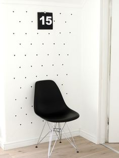 DIY Tips #3: Decorating with washi tape   Mono Online Shop