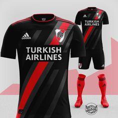 Adidas Kit, Football Gif, Sports Shirts, Kids Fashion, Soccer, Psg, Carp, T Shirt, Wallpapers