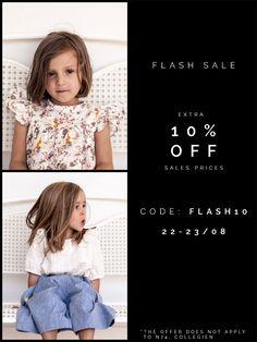 #sale #extra10%off #misslemonade