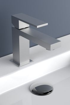 #Blog #tap #Elegance #seduction #simplicity #essentiality #faucet #teorema #style
