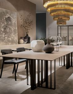 The living landscapes according Lema. New colleciorn in New York for ICFF @lemamobili