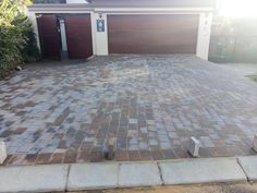 The Paving Experts for top-class paving installations in Pretoria. Pool Coping, Cladding, Patio, Outdoor Decor, Terrace