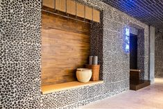 Gallery of Yoga Studio / Kostas Chatzigiannis Architecture - 21