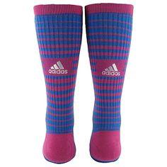 adidas RGIII Team Speed Crew Socks 1 PR