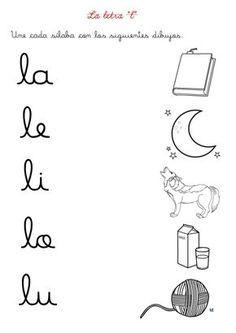 fichas-letras-d-y-l-8-638.jpg (638×903)