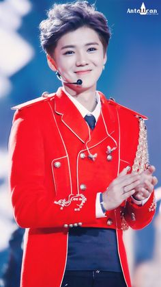 Secret Love, Korean Music, Baekhyun, Music Artists, Handsome, Leather Jacket, Kpop, Deer, Chinese