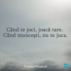 Theodore Roosevelt, Your Smile, Alba, Thoughts, Facebook, Love, Quotes, Instagram, Amor