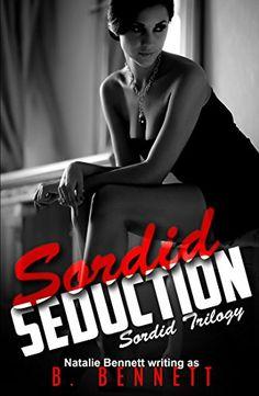 Sordid Seduction: A Dark Erotic Romance (Sordid Trilogy B... https://www.amazon.com/dp/B01MG2HGH7/ref=cm_sw_r_pi_dp_x_NZEvybYCDWT2P