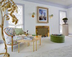 Luxury interior, Built ins and Interiors on Pinterest