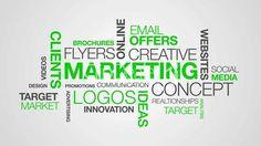 La publicidad inmobiliaria: los diferentes medios y las formas más efectivas para lograr los mejores resultados. Branding Inmobiliario.