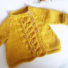 Får slenge meg med i siste liten  ønsker meg garn til denne høstløvjakken til @knitsandpieces i st 2 år☺️ @barnestrikk #barnestrikk_feirer