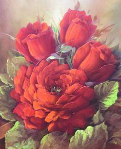 12-Beaux tableaux de Jorge Maciel