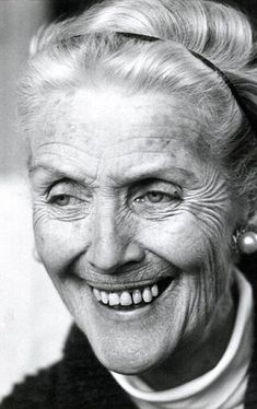 Daphne Guinness brands author of Diana Mitford biography a 'charlatan' on Twitter   Daily Mail Online