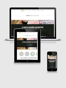 Diseño para Eventos http://28.belomar.es/